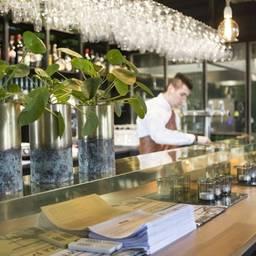 Werken bij Dockside Bar & Grill BV