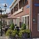 Werken bij Restaurant de Mosselbank BV als Medewerker bediening in Philippine via Horecabaas.nl