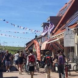 Werken bij Vistaria 't Harinkje als Medewerker cafetaria/viswinkel bij het gezellige Vistaria 't Harinkje in Zoutelande via Horecabaas.nl