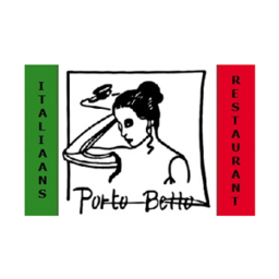 Werken bij Porto Bello als Drankrunner / uitserveren in Goes via Horecabaas.nl