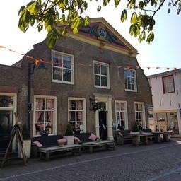 Werken bij Pannenkoekenhuis Ouddorp als Zelfstandig Kok in Ouddorp via Horecabaas.nl
