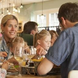 Werken bij Restaurant de Heerlyckheijd als Snackbar medewerker in Nieuwvliet via Horecabaas.nl