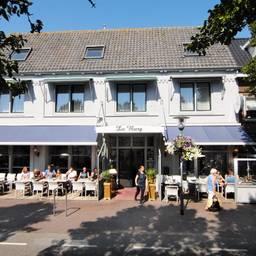 Werken bij HCR DE BURG als Medewerker bediening in Domburg via Horecabaas.nl
