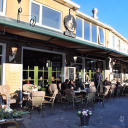 Werken bij Café de fiets als Bedieningsmedewerker in Zoutelande via Horecabaas.nl