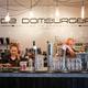 Werken bij de Domburger als Medewerker bediening in Domburg via Horecabaas.nl