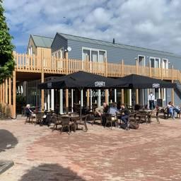 Werken bij Restaurant de Jongens als Zelfstandig werkend Kok in Rockanje via Horecabaas.nl