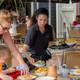 Werken bij Brasserie Eb en Vloed als Snackbar medewerker in Renesse via Horecabaas.nl