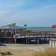 Werken bij Strandpaviljoen C-side als Medewerker bediening 's middags in Ouddorp via Horecabaas.nl