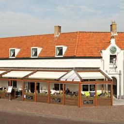 Werken bij Kasteel van Batavia als Zelfstandig werkend Kok, in keuken op camping Oranjezon in Westkapelle via Horecabaas.nl
