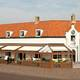 Werken bij Kasteel van Batavia als Cateringmedewerker, tijdens bedrijfsevent! (Vlissingen) in Westkapelle via Horecabaas.nl