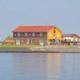 Werken bij Restaurant 't Veerhuis / Hotel Oosterschelde als Bedieningsmedewerker in Sint Philipsland via Horecabaas.nl