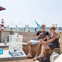 Werken bij RCN De Schotsman als Zelfstandig werkend Kok in Kamperland via Horecabaas.nl