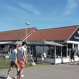 Werken bij Brasserie strandcamping Valkenisse als Medewerker bediening M/V in Biggekerke via Horecabaas.nl