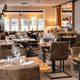 Werken bij Restaurant Morille als Afwasser in Koudekerke via Horecabaas.nl