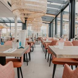 Werken bij Brasserie Eb en Vloed als Afwas / keukenspoeler in renesse via Horecabaas.nl
