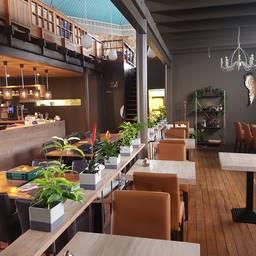 Werken bij Brasserie Celeste als Hulp kok in Zuidzande via Horecabaas.nl