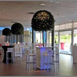 Werken bij Mauritshof als Bedieningsmedewerker in IJzendijke via Horecabaas.nl