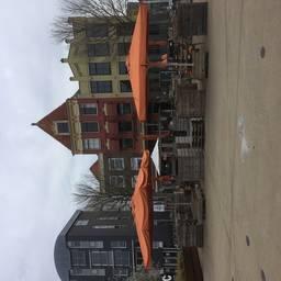 Werken bij Café de Concurrent als Zelfstandig werkend Kok in Vlissingen via Horecabaas.nl