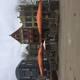 Werken bij Café de Concurrent als Basiskok beginnend zelfstandig werkend kok in Vlissingen via Horecabaas.nl