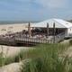 Werken bij Strand groede Horeca BV als Souschefkok- in Groede via Horecabaas.nl