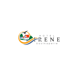 Werken bij Hotel Irene als Medewerker Receptie in Oostkapelle via Horecabaas.nl