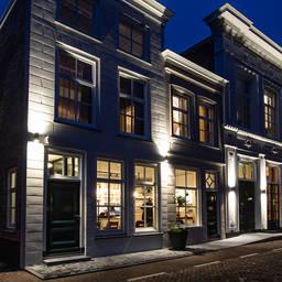 Werken bij Mondragon Exploitatie B.V. als Medewerker ontbijt in ZIERIKZEE via Horecabaas.nl