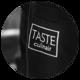 Werken bij Taste Culinair als Horecamedewerker event in Kamperland in Yerseke via Horecabaas.nl