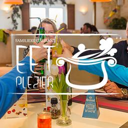 Werken bij Familierestaurant Eetplezier als Bedieningsmedewerker in Aagtekerke via Horecabaas.nl