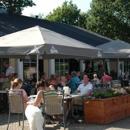 Werken bij Horeca de Duinhoeve als Hulp kok in Burgh-Haamstede via Horecabaas.nl