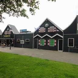Werken bij Party centrum de Geveltjes als Hulpkok in Pannekoekenhuis 'Spek mie Stroop' in 's-Heerenhoek via Horecabaas.nl