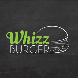 Werken bij Whizz Burger als Snackbar medewerker Whizz Burger (structureel) in Renesse via Horecabaas.nl