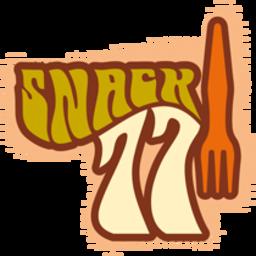 Werken bij Cafetaria Snack77 Goes als Snackbar medewerker in Goes via Horecabaas.nl